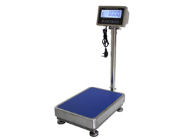 Water Proof Scales - Platform Type