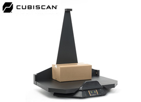 CubiScan 110