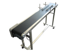 AKC Conveyor