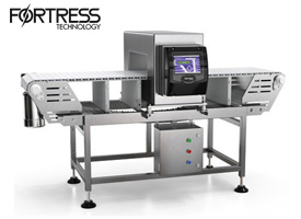 German Producer Installs Quality Control For Large Bulk Products