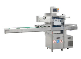 REEECO Tray Sealer