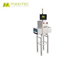 MEKI (Food Inspection Systems)