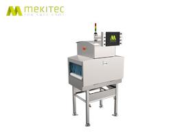 MIDMEKI (Food Inspection Systems)