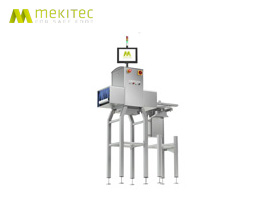 CombiMEKI X-Ray Food Inspection System
