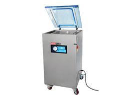 Map Tray Sealer Amp Vacuum Packaging Suppliers Dubai Uae