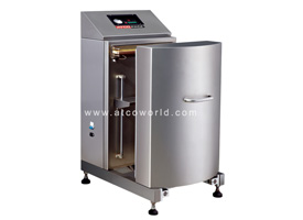 Vertical/Brick Type Vacuum Packaging Machine