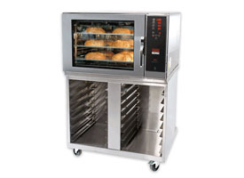Classic Convection Ovens