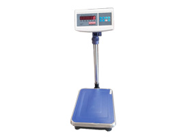 120kg Capacity Bench Scale