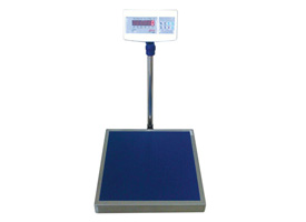 150kg Capacity Platform Scale