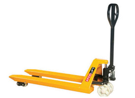 3 Ton Capacity Hand Pallet Truck - Normal