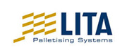 LITA Palletising Systems
