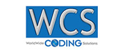 Worldwide Coding Solutions (WCS)