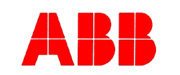 ABB Transmission
