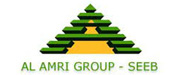 Al Amri Group