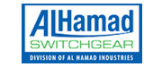 Al Hamad Switchgear