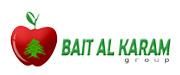 Baith Al Karam LLC