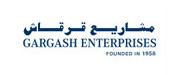 Gargash Enterprises