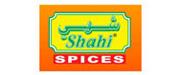 Shahi Spices