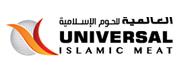 Universal Islamic Meat