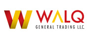 Walq General Trading