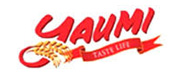 Yaumi International Bakeries